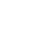 sustainable rum