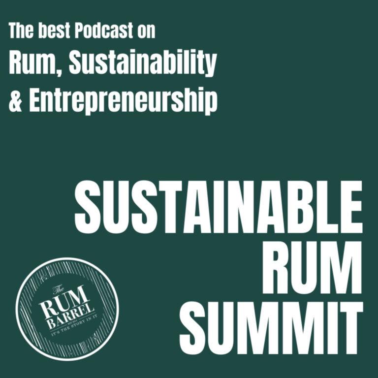 Sustainable Rum Summit